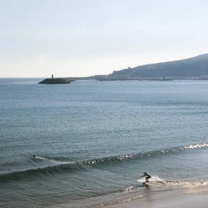 praiasquare